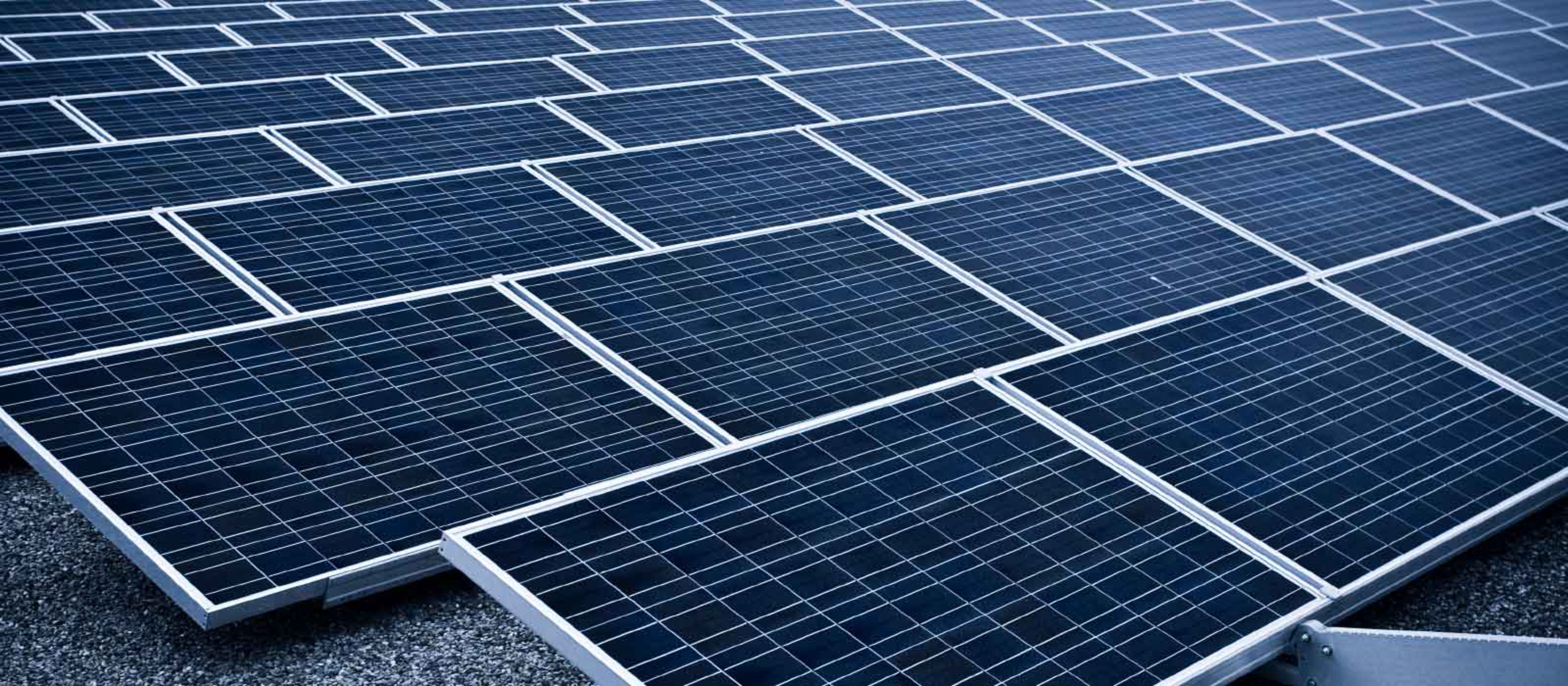 Afbeeldingsresultaat voor zonnepanelen