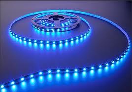 LED verlichting in alle soorten en maten - VNU NET