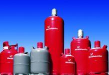 industriele-gassen