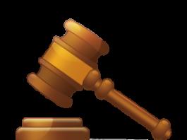 advocaat-hoorn