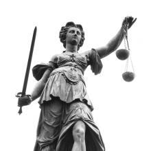 advocatenkantoor-alkmaar