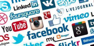 actief-op-social-media