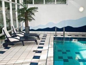 hotel-boetiek-bonaparte