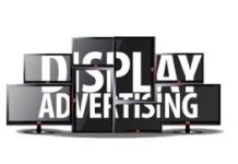 display-marketing