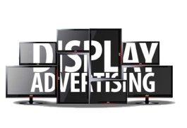 display-marketing