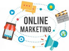 online-marketing-uitbesteden