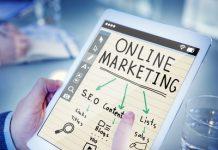 inbound-marketing-inzetten