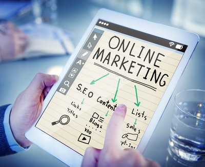 inbound-marketing-inzetten