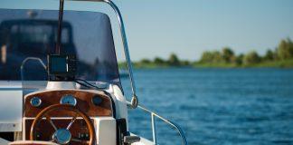 alles wat je moet weten over varen