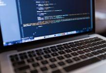 de voordelen van wordpress webhosting