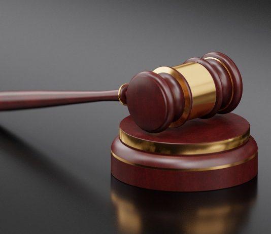 mediator in doetinchem wanneer advocaat inschakelen
