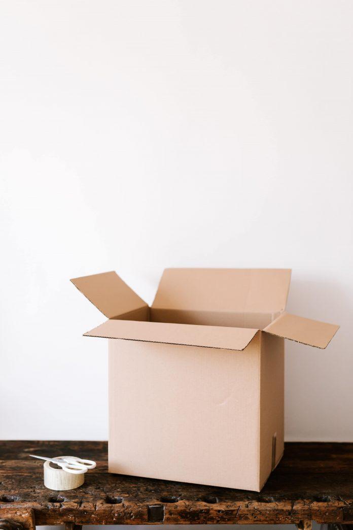 slimme tips om verhuisdozen in te pakken