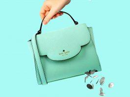 een tas voor elke gelegenheid