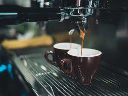 waar moet je op letten bij het kopen van een koffiemachine
