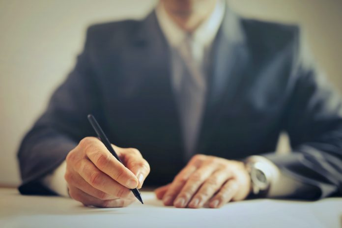 Waar moet je op letten bij inschakelen van een advocaat