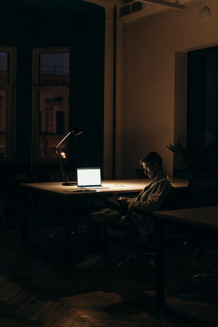 Tips voor het verhogen van de productiviteit van jouw personeel